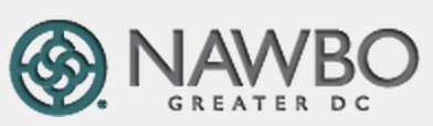 NAWBO member
