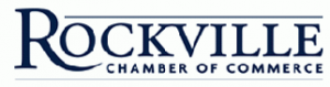 Rockville Chamber of Commerce logo