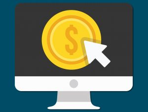 Cost of a website