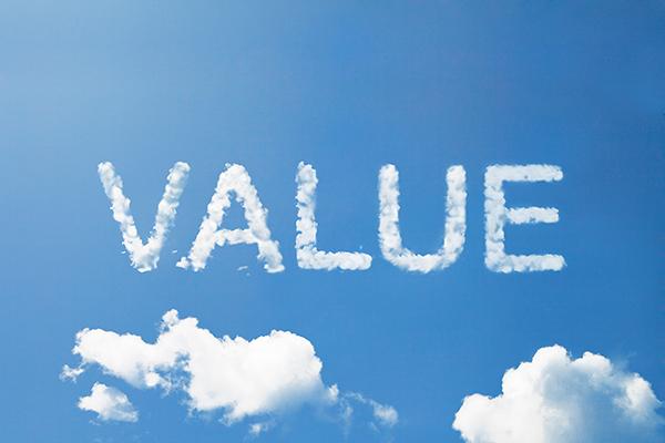 Value for Website1
