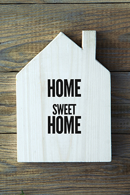 Home-page-mighty-web-shop-pinterest