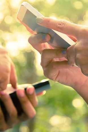 Mobile-Friendly-Website-pinterest