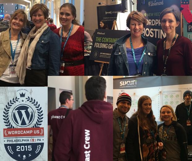 WordCamp_US_2015
