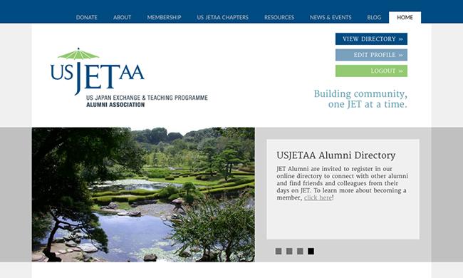 USJETAA_web_design