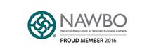 NAWBO member 2016