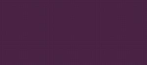 purple / maroon