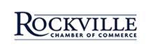 Rockvile Chamber of Commerce logo
