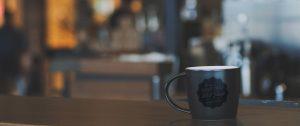 Mighty Little Web Shop mug