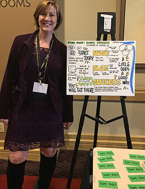 Virginia_Womens_Business_conference