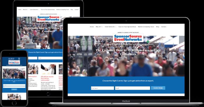 SponsorSource – sponsorsource.com