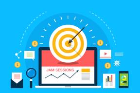 marketing-jam-session2
